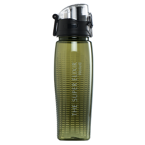 Hydrator Bottle