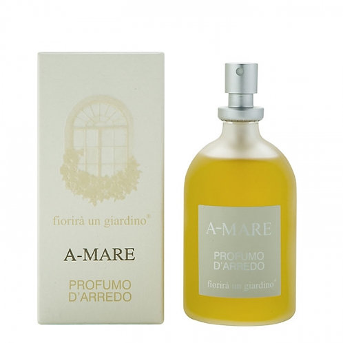 A-MARE - ROOM FRAGRANCE