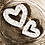 Thumbnail: LARGE HEART SHELL