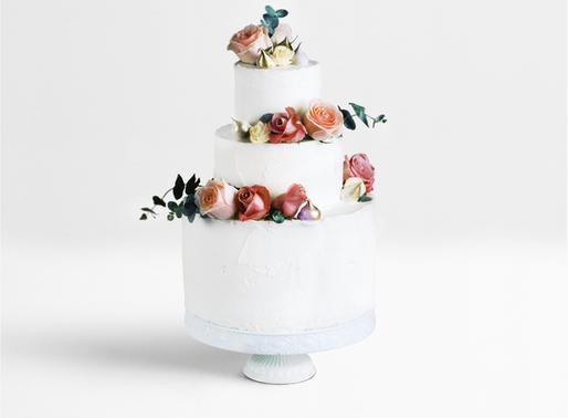 Wedding Vocab: 101