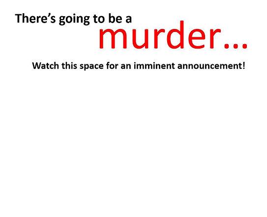 a murder.JPG