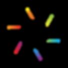 Simple Logo in Black.png