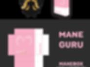 ManeGuru Box - Circle of Hair Life.png