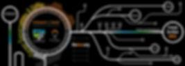 CCC Logo for Mug.jpg