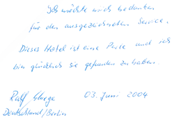 Ralf Eluege