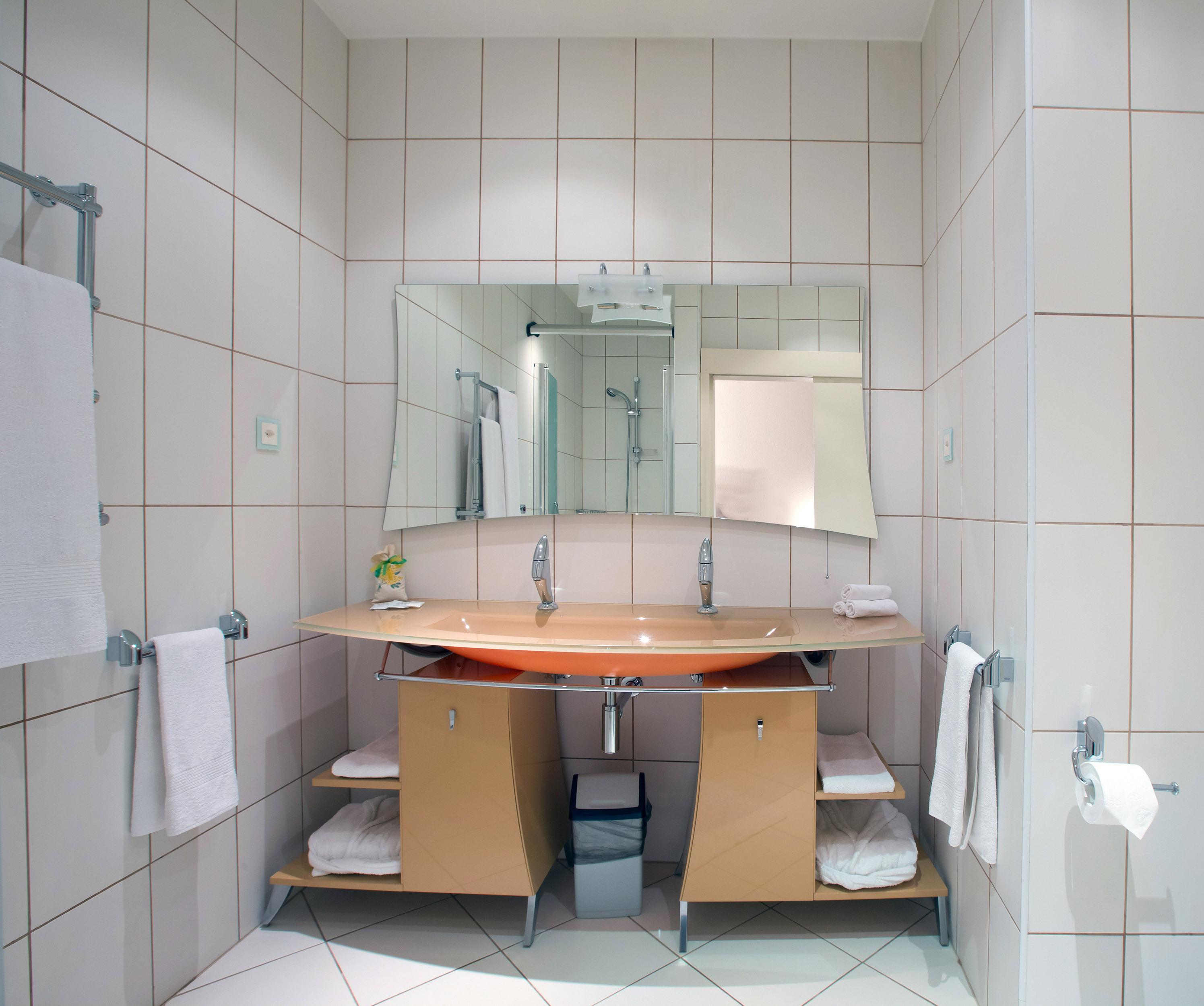 Люкс | Suit | гостиница Swiss House