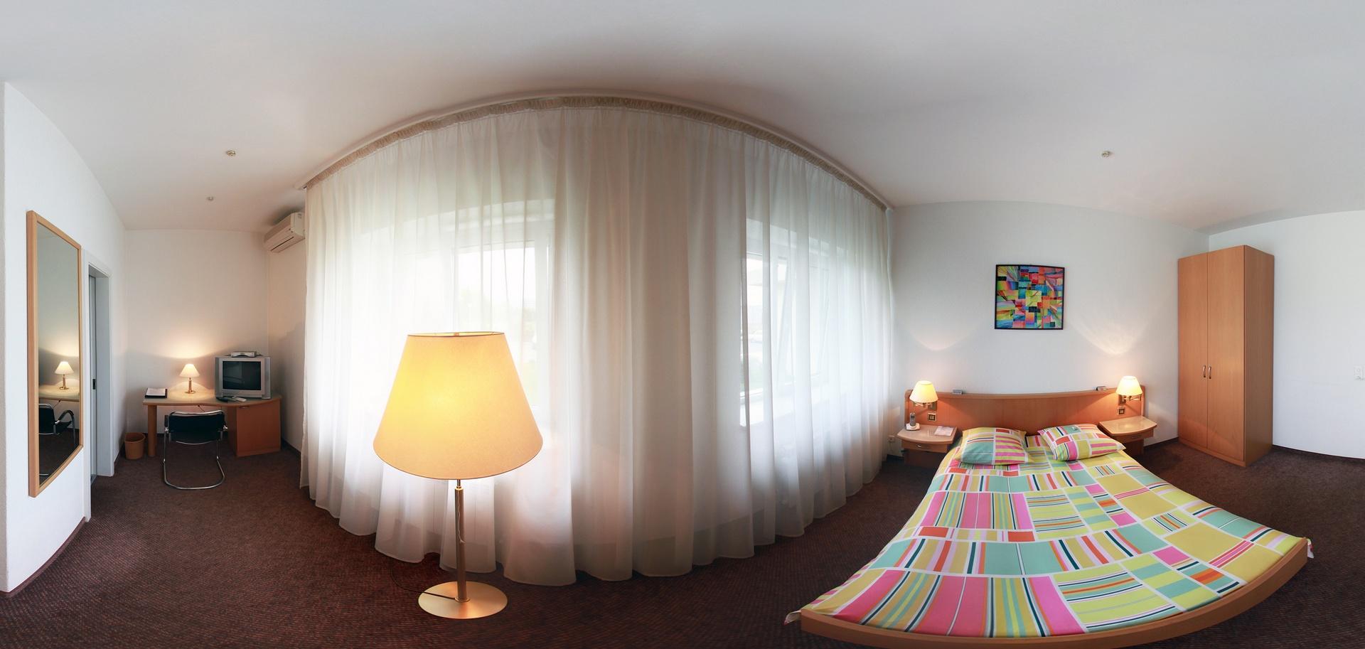 Swiss House | Набережные Челны
