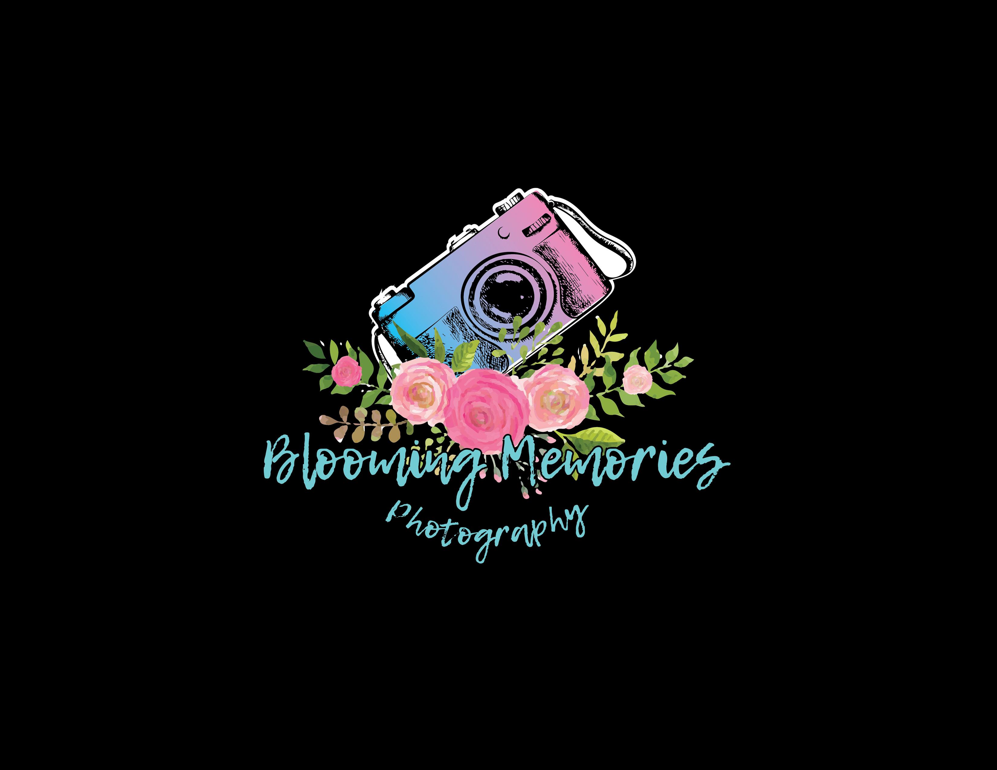 BloomingMemories-Shirt-Final-03