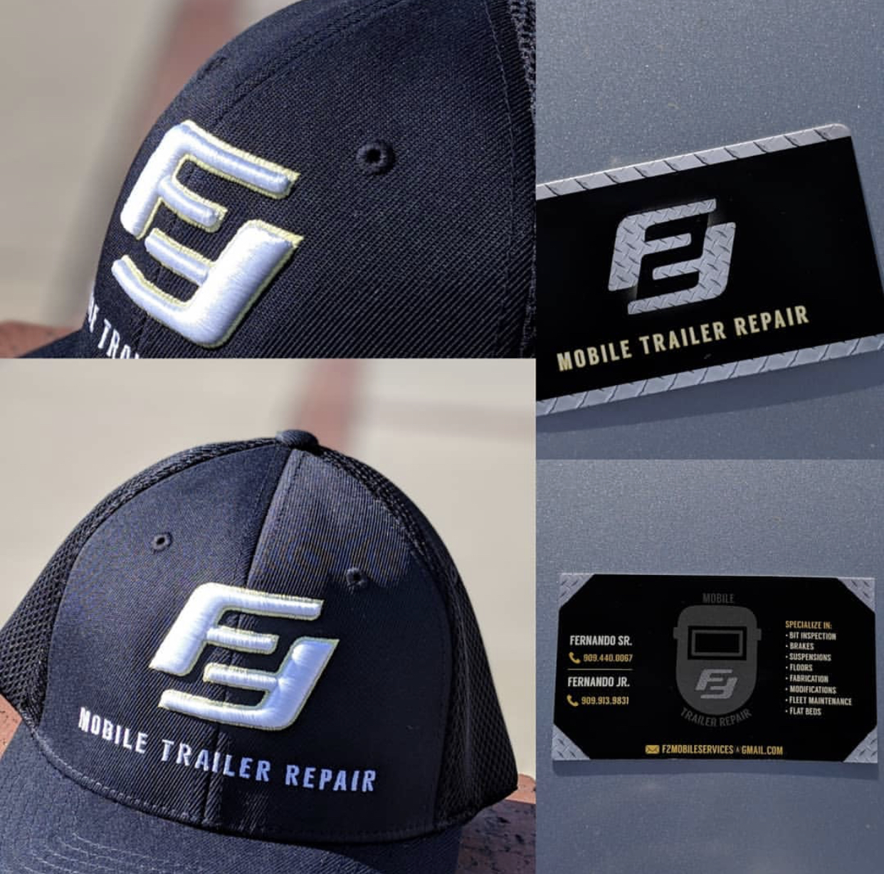 F2-Hats_Business-Card