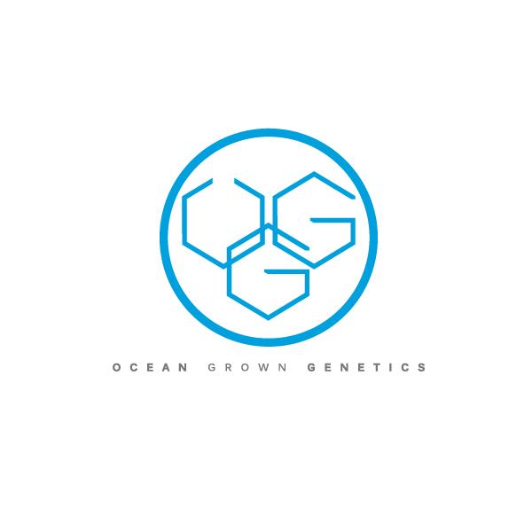 Ocean_Grown_Genetics-01