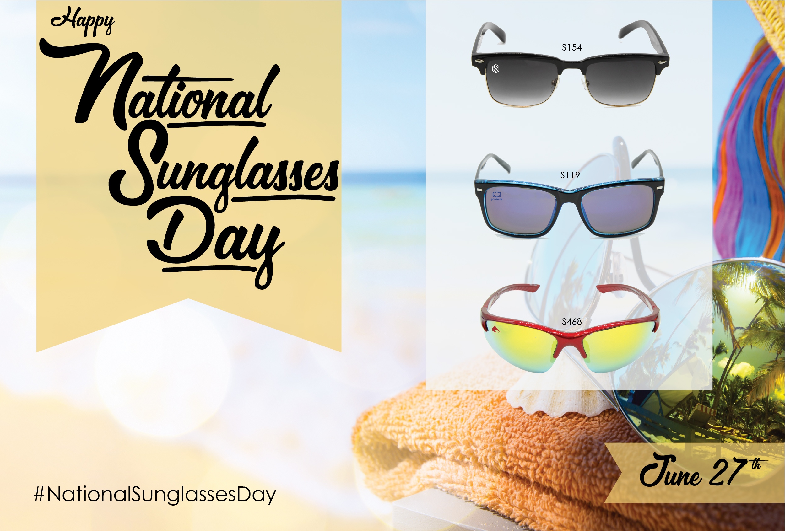 2018-National-Sunglasses-Day