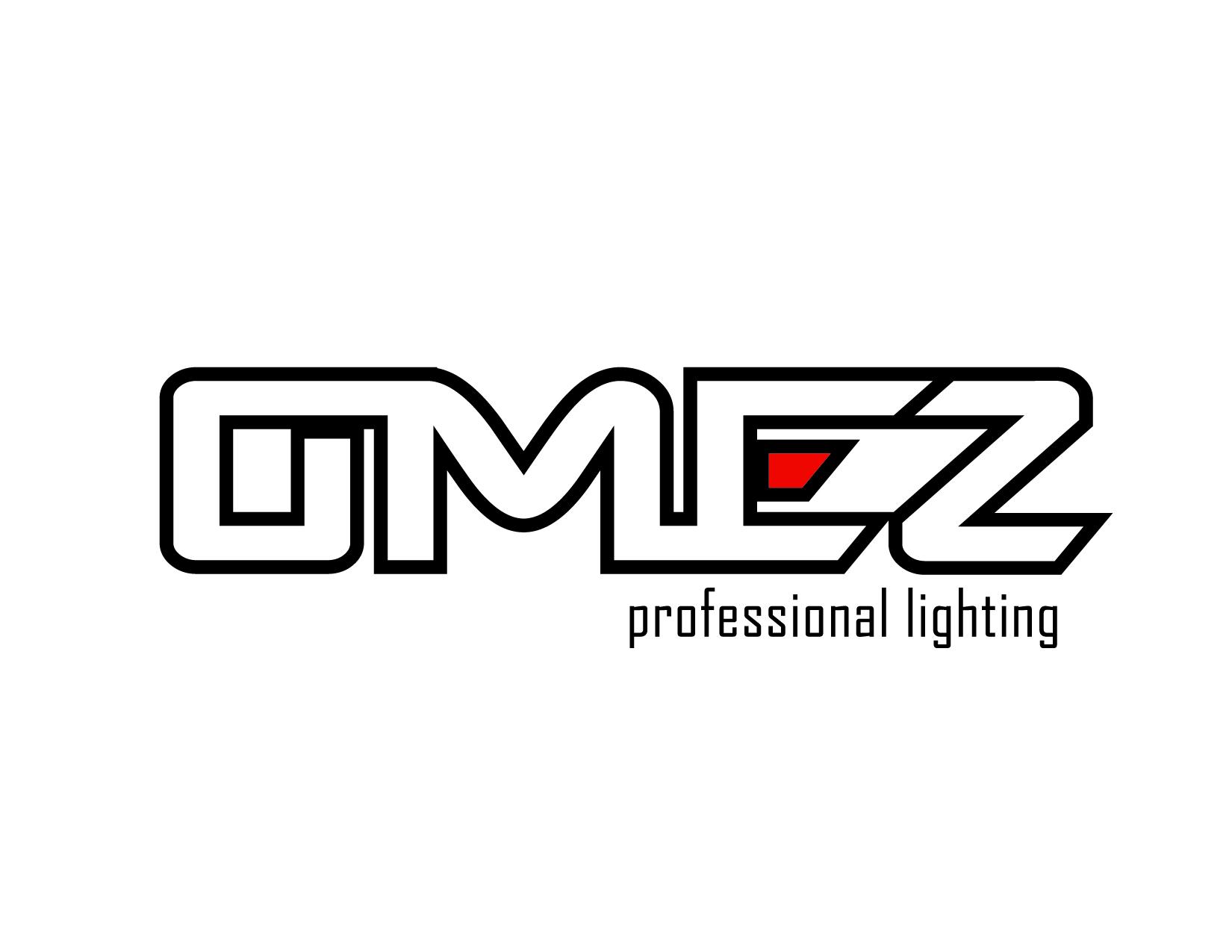 Final Omez Logo 1-01