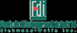 Logo_FDI-300x131