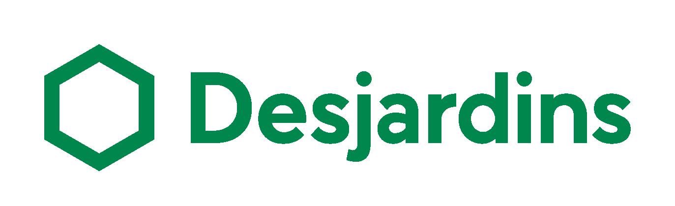 Logo_Desjardins_nouveau_vert