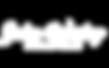 Logo-Blanco-John-Wesley.png