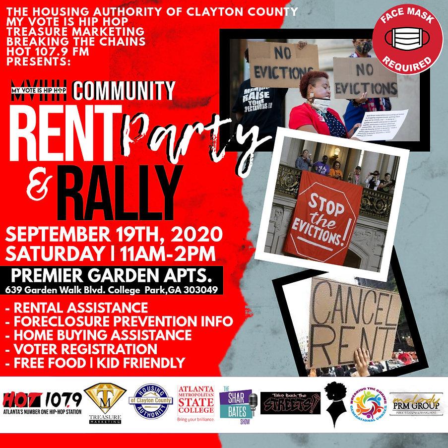 Rent Rally Sept 19 Flyer Final.jpg