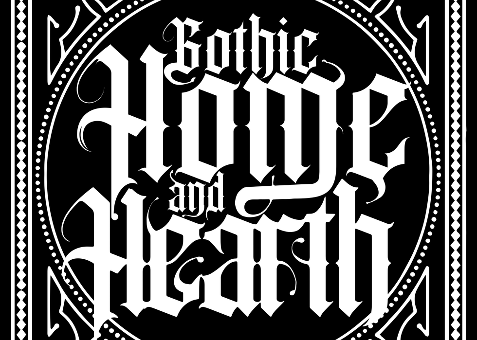 logo Gothic H&H with Frame white.png