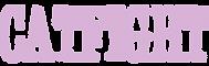 CF_Demo_Logo_Footer-02.png
