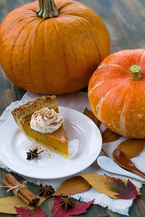 Canva - Slice of Pumpkin Pie.jpg