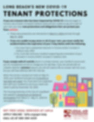 COVID19 TENANT PROTECTIONS (1).jpg