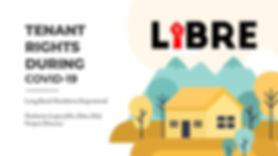 LiBRE COVID-19 Presentation (1).jpg