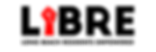 LIBRE-LOGO-CLEAR (1).png