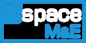 logo M&E.png
