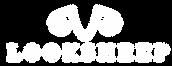 logo looksheep copyyyy.PNG