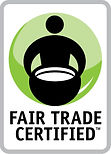 Fair-Trade_Logo.jpg