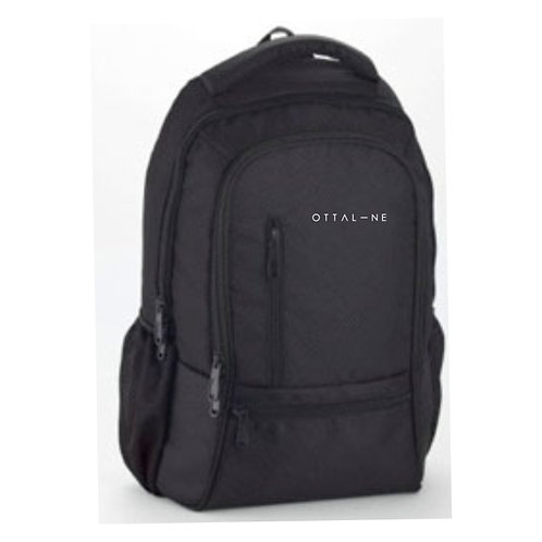 Ottaline Vega Backpack