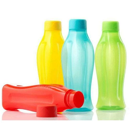 Aqua Cool Bottle