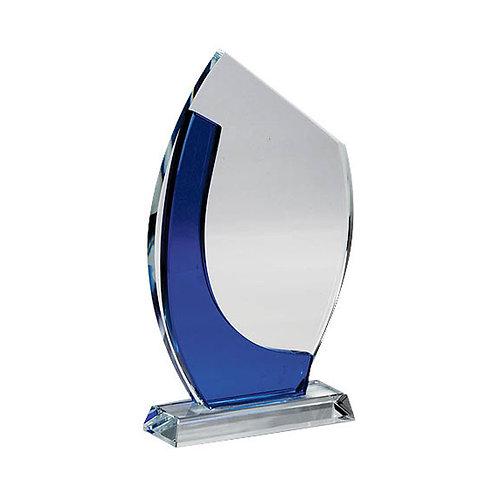 Lotus Trophy