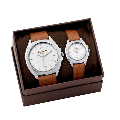 Couples Wrist Watches