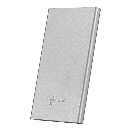 Kenxinda 5000mAh Power Bank