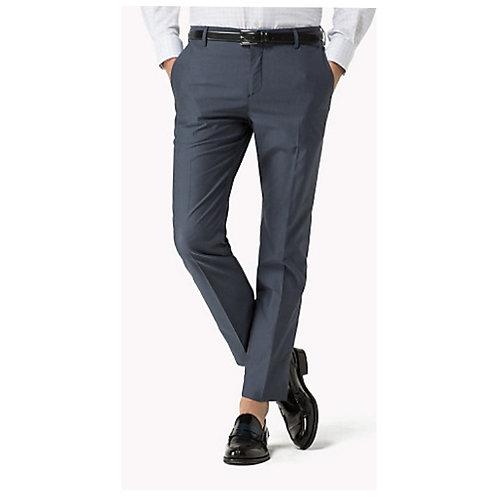 Arrow Formal Trousers