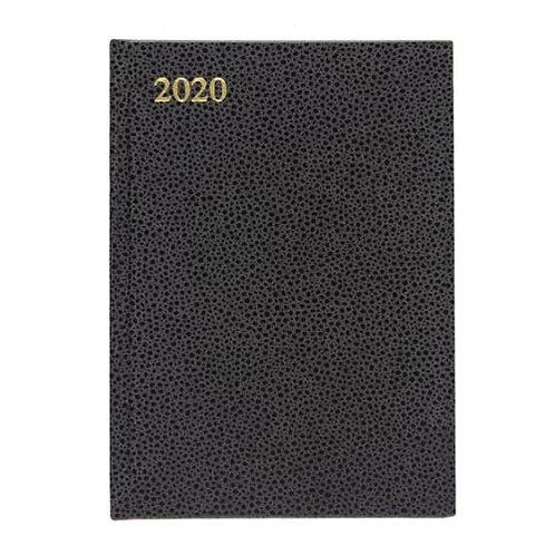 Black Lusso Diary