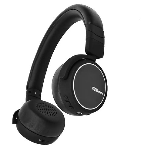 Portronics POR-004 Muffs R Bluetooth Headphone