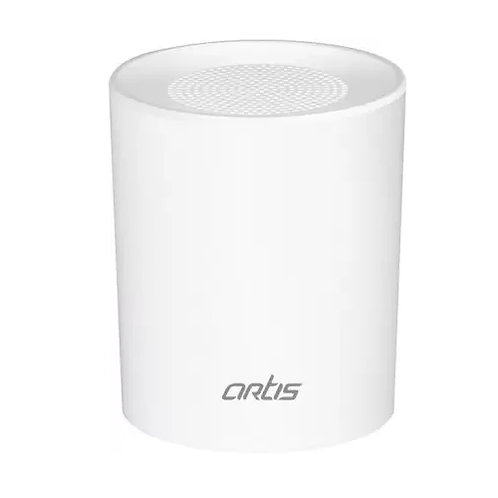 Artis BT08 Wireless Portable Bluetooth Speaker