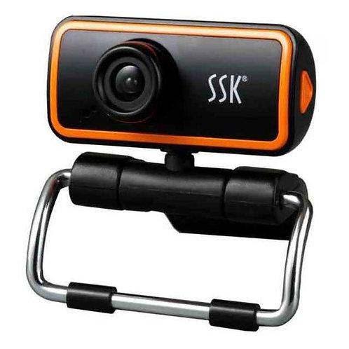 SSK PC Camera