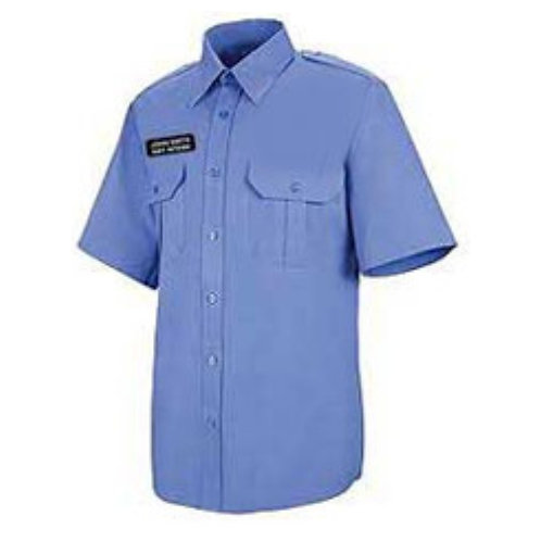 Workman Shirt
