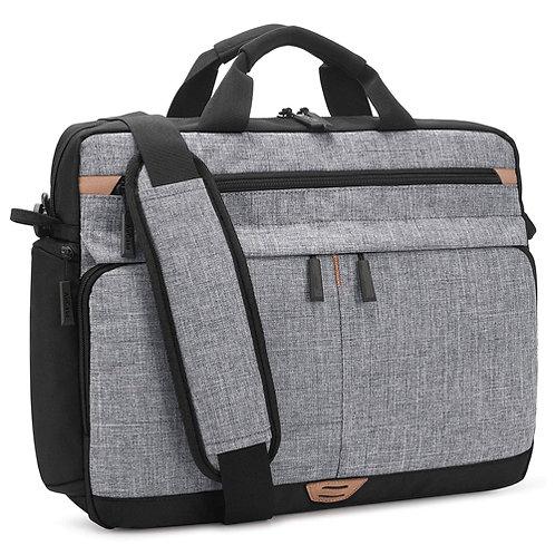 Office Laptop Messenger Bag