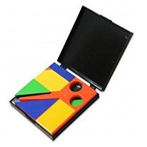 Desktop Stationery Kit