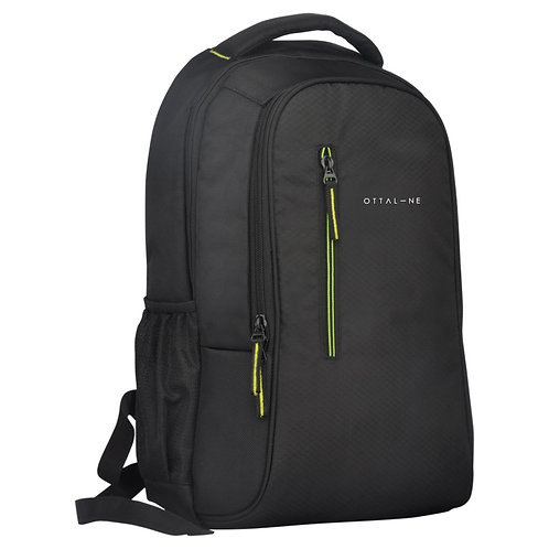 Ottaline Cityline Laptop Backpack