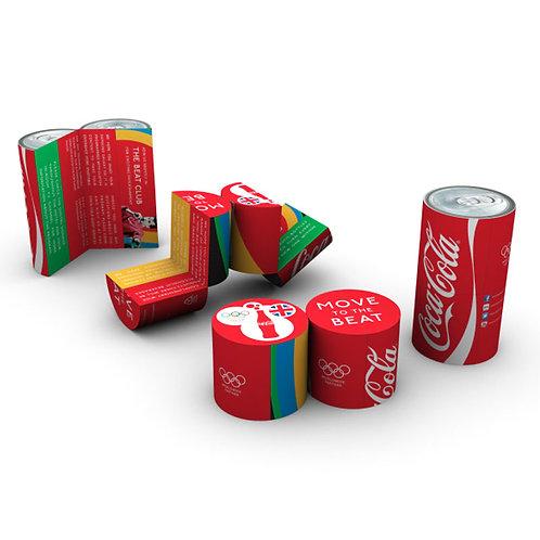Magic-Can-Coca-Cola