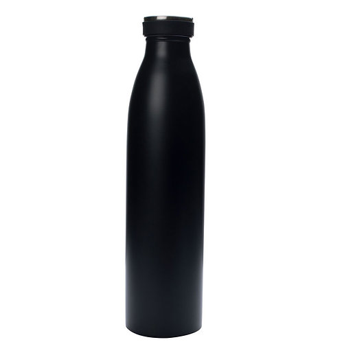 Premium Cola Stainless Steel Bottle