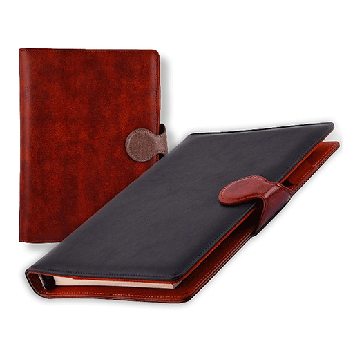 Elegant Premium Notebooks