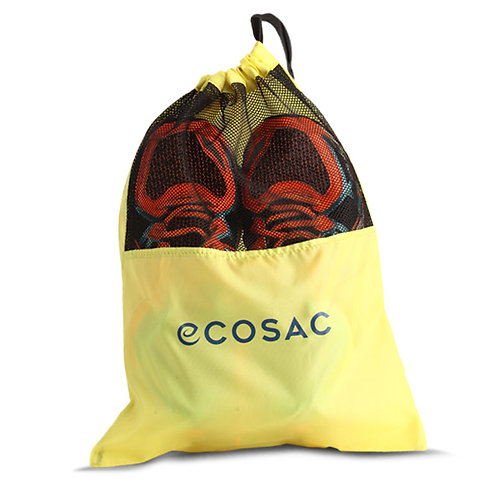 Shoe Care Bags