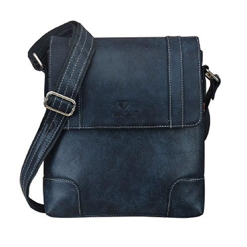 Corporate Sling Bag - Blue