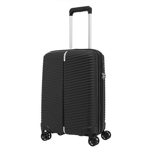 SAMSONITE Varro SP55 Luggage Bag