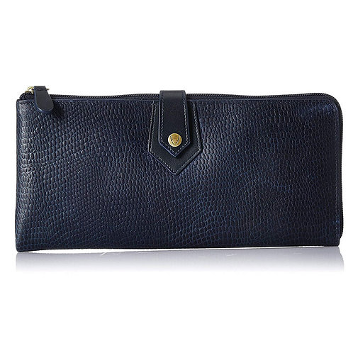 Hidesign Women's Wallet